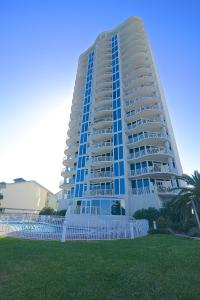 Bel Sole 901 Condo, Apartmány  Gulf Shores - big - 1