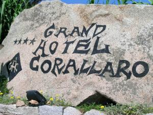 Hotel Corallaro (34 of 56)
