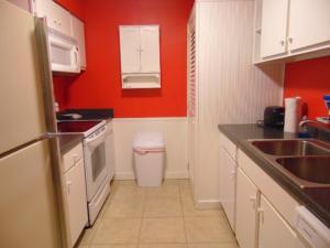 Ocean Walk Resort 2 BR Manager American Dream, Apartmány  Saint Simons Island - big - 124