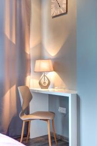 Luxury Studio Yasmine, Ferienwohnungen  Mostar - big - 54