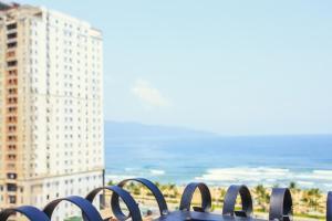 La La Land 1 Hotel & Apartment