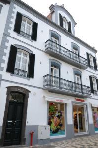 Edificio Charles 103 Funchal