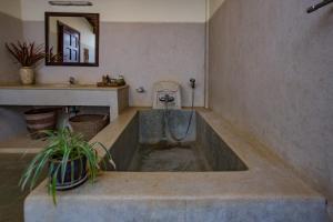 Terres Rouges Lodge, Hotels  Banlung - big - 66