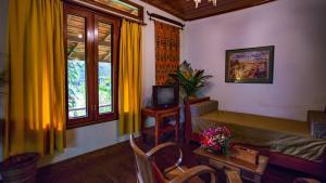 Terres Rouges Lodge, Hotels  Banlung - big - 69