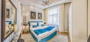 obrázek - VIP Residence Danubius