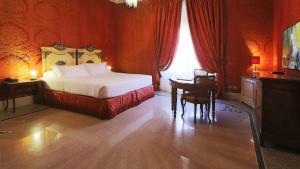 Hotel Locarno (11 of 72)