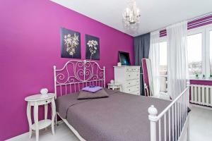 Quality Apartments - Apartment Velvet Old Town