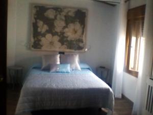 Hotel La Huella Del Camino, Hotely  Belorado - big - 62