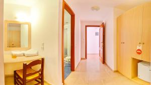 Aretousa Hotel, Отели  Скиатос - big - 46