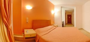 Aretousa Hotel, Отели  Скиатос - big - 44