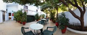 Aretousa Hotel, Отели  Скиатос - big - 35