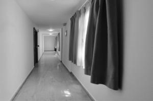 Aretousa Hotel, Отели  Скиатос - big - 28