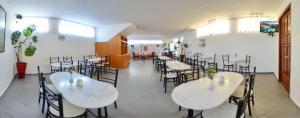 Aretousa Hotel, Отели  Скиатос - big - 16