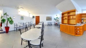 Aretousa Hotel, Отели  Скиатос - big - 7