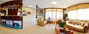 Aretousa Hotel, Отели  Скиатос - big - 8