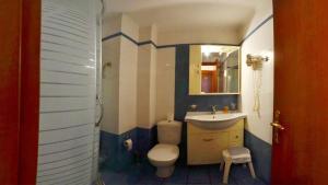 Aretousa Hotel, Отели  Скиатос - big - 22