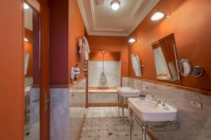 Hotel Locarno (40 of 72)