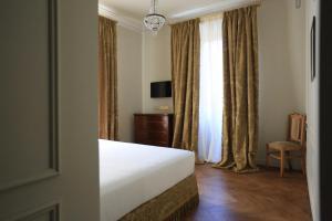 Hotel Locarno (32 of 72)