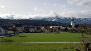 Gästehaus Melcher, - Hotel - Villach