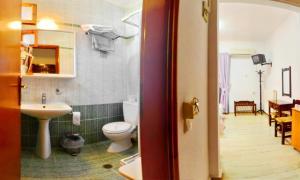 Aretousa Hotel, Отели  Скиатос - big - 52
