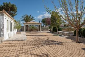 Traditional Guest House Grandma Vitsa in Ermioni Argolida Greece