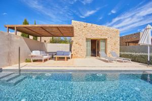 Son Penya Adults Only Petit Hotel & Spa