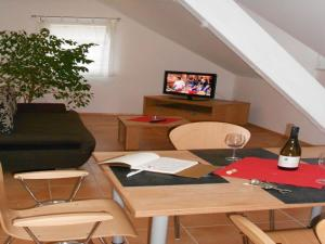 Apartment Schwendemann