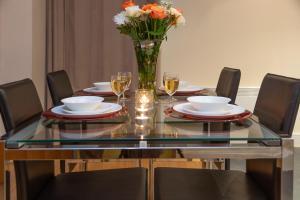 Elegant Central London Apartment - Bermondsey