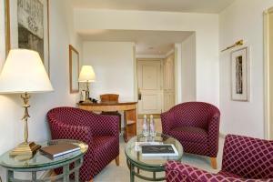 Hotel Lev (24 of 40)