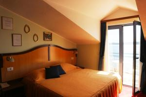 Hotel Bavaria - First Library Hotel, Hotely  Trogir - big - 14