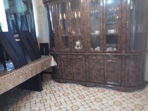 Peace of mind, Apartments  El Harrach - big - 8