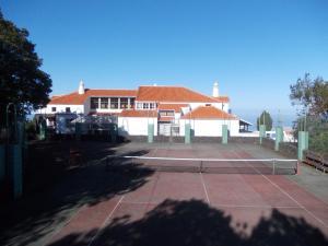 Hotel La Palma Romantica (3 of 62)