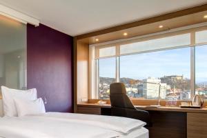 Hotel Lev (16 of 40)