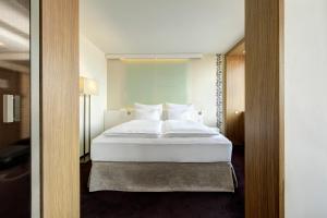 Hotel Lev (10 of 40)