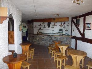 Hotel La Palma Romantica (5 of 62)