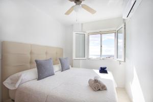 obrázek - R&E apartment