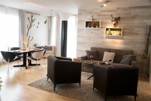 B14 Down Town Modern Apartment - Reykjavík
