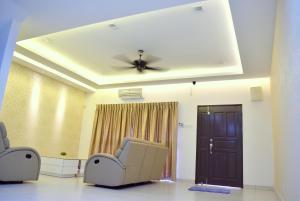 Klang Homestay