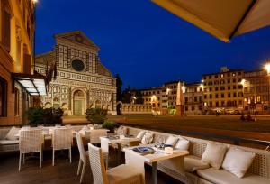 Grand Hotel Minerva (23 of 164)