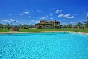 Villa Assisi - AbcAlberghi.com