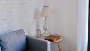 Bird House Apartments