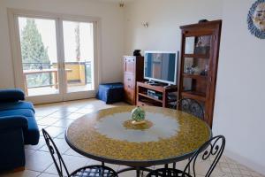 Bellavista Taormina Apartament&Pool, Апартаменты  Таормина - big - 7