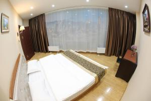Great Empire hotel, Hotely  Ulaanbaatar - big - 59