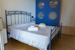 Bellavista Taormina Apartament&Pool, Апартаменты  Таормина - big - 16