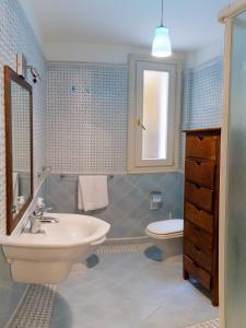 Bellavista Taormina Apartament&Pool, Апартаменты  Таормина - big - 19