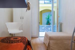 Bellavista Taormina Apartament&Pool, Апартаменты  Таормина - big - 22
