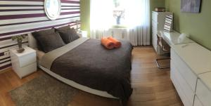 Apartment 110 - Hotel - Varaždin