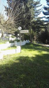 obrázek - Villaggio Moresco Alto