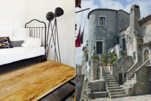 Casa Ricciotto - AbcAlberghi.com