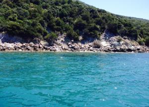Casale La Barca - AbcAlberghi.com